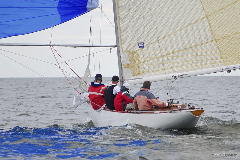 Hanko Regatta organized by HUS, HSF and ESS. Pictures from Saturday race. Pictures taken by Riku Oinonen.