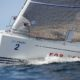 X-Yachts Finland Cup 2014, HSF
