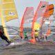 Lohja Race 2015