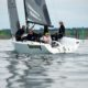 Melges 24 Finnish Nationals, FSRO