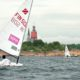 Audi Dinghy Regatta 2016, HSF