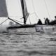 M32 series – Battle of Helsinki 2016