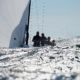 Melges World Championships 2017