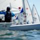 Audi Dinghy Regatta 2019, HSF